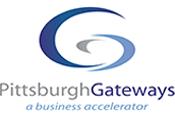 Pittsburgh Gateways Corporation